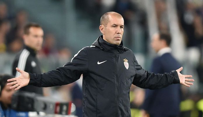 4 reasons why Leonardo Jardim would have been perfect for Arsenal |  Sportslens.com