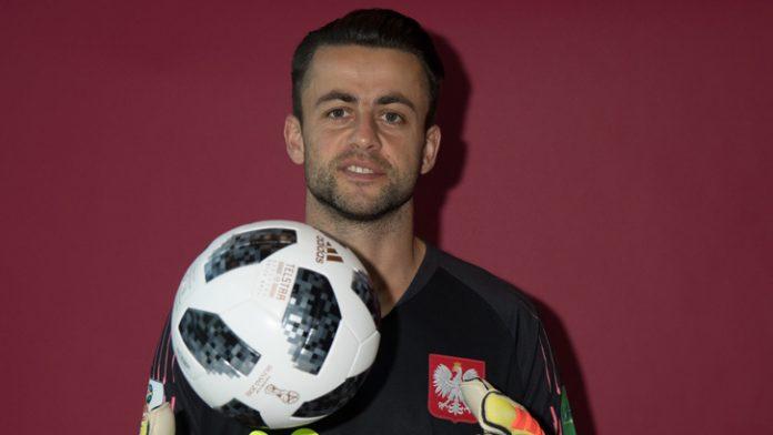 https://sportslens.com/wp-content/uploads/2018/06/Fabianski.jpg