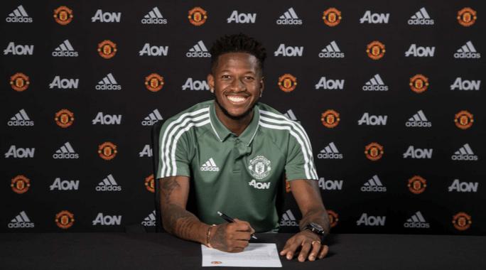Image Result For Man United Transfer Newsa