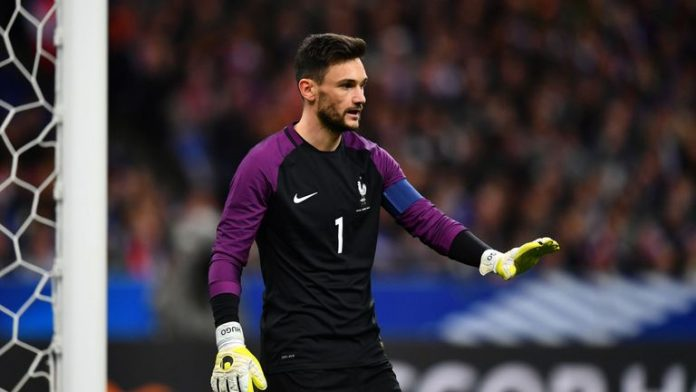 https://sportslens.com/wp-content/uploads/2018/06/Lloris.jpg