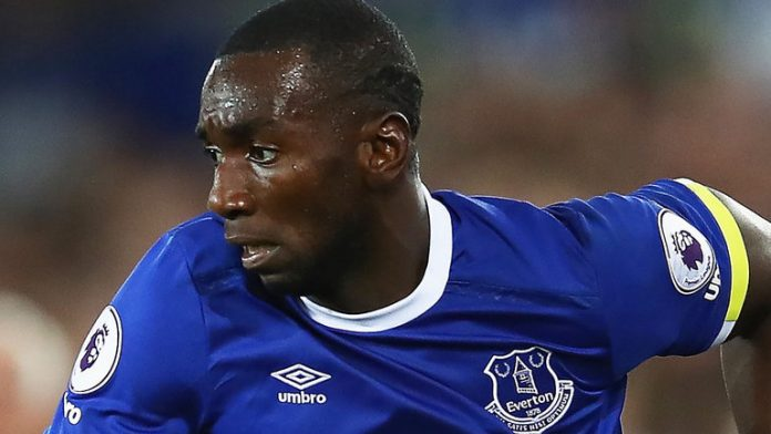 Yannick Bolasie boost for Neil Warnock
