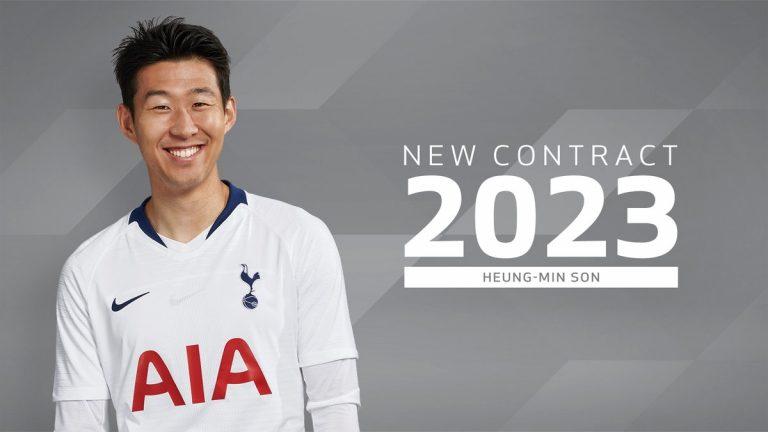 http://sportslens.com/wp-content/uploads/2018/07/Son-768x432.jpg
