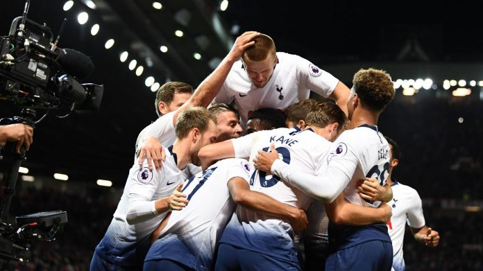Paul Merson predicts the result of Tottenham vs Liverpool – Sports