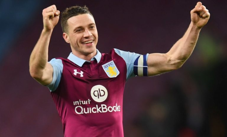 https://sportslens.com/wp-content/uploads/2018/09/James-Chester-768x465.jpg