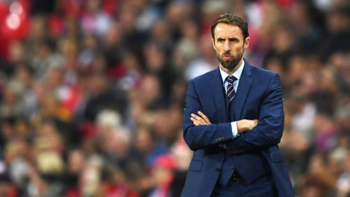Southgate 2 - England's UEFA Nations League Review: Really, Really Underwhelming