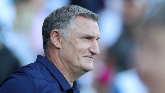 https://sportslens.com/wp-content/uploads/2018/10/Mowbray.jpg