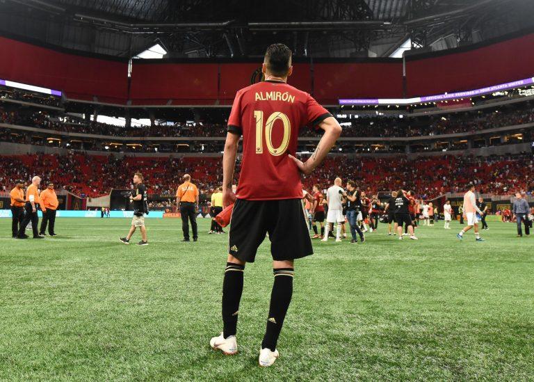 https://sportslens.com/wp-content/uploads/2018/12/Almiron-768x549.jpg