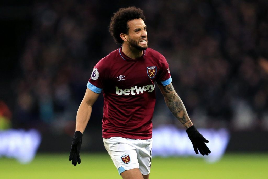 Dt6VdLPWoAAG3G6 1024x683 - AC Milan aiming to bring Felipe Anderson back to Serie A
