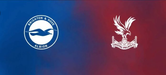 Rivals all set for the latest M23 derby   Sportslens.com