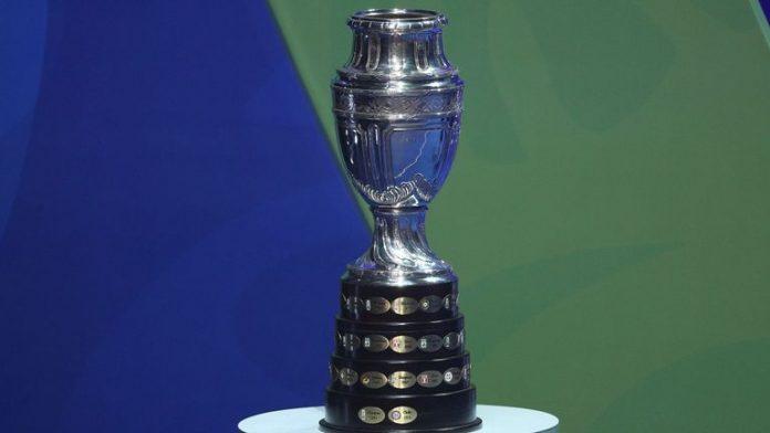 2019 Copa America: Fixtures, Teams, Previews & Predictions