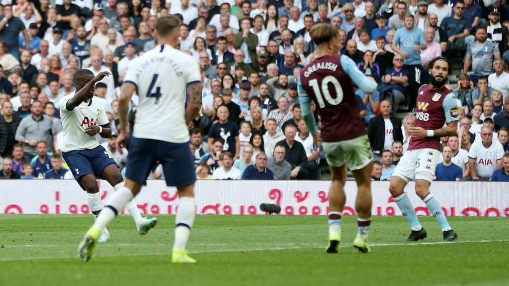 Tottenham Hotspur striker Harry Kane breaks silence on his injury