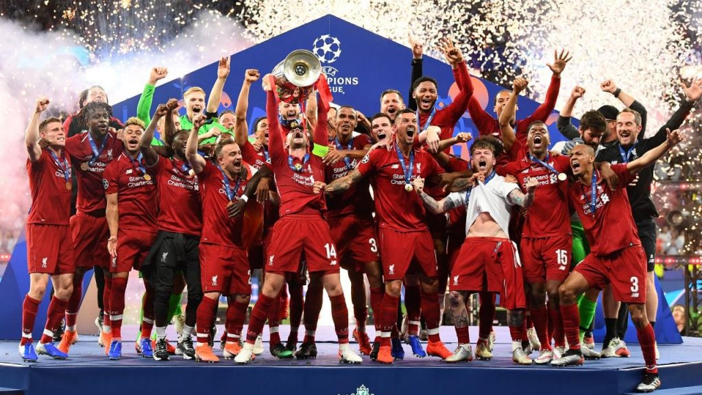uefa europa conference league announced as third tier european competition sportslens com uefa europa conference league announced