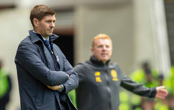 Chris Sutton reckons injury to Celtic right-back Hatem Abd Elhamed is an advantage for Rangers in the Scottish League Cup final - Sportslens.com