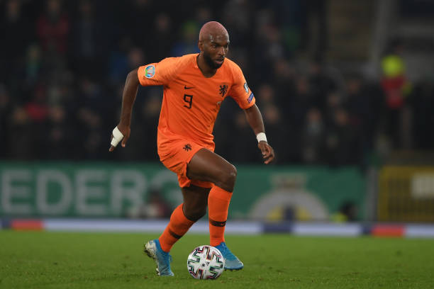 Ajax Pursuing Babel Loan Move