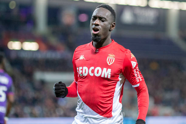 Jean-Kevin Augustin set to sign for Leeds United