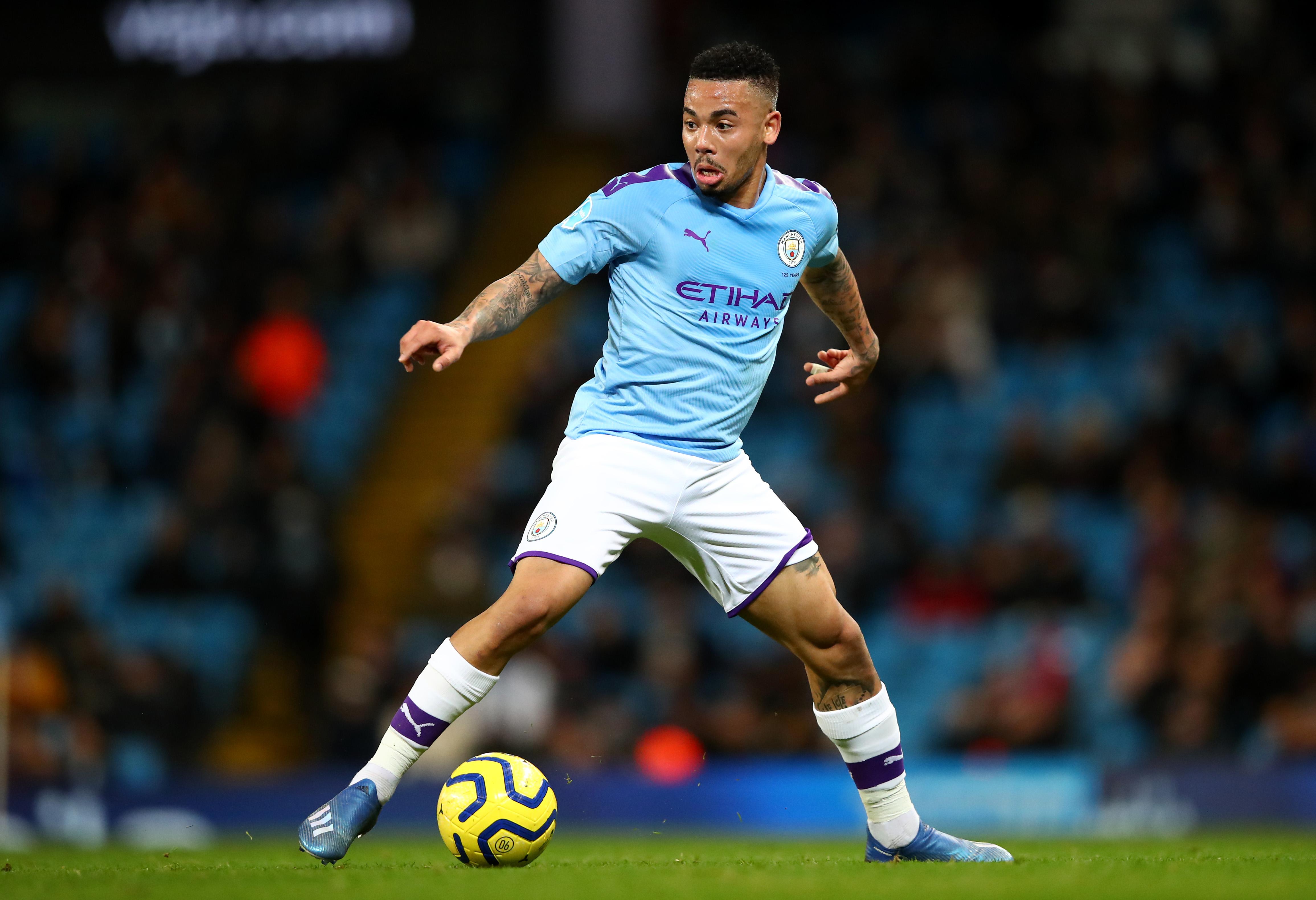 manchester city v west ham united premier league - Manchester City vs Liverpool Predicted Line-ups, TV Channel, Live Stream
