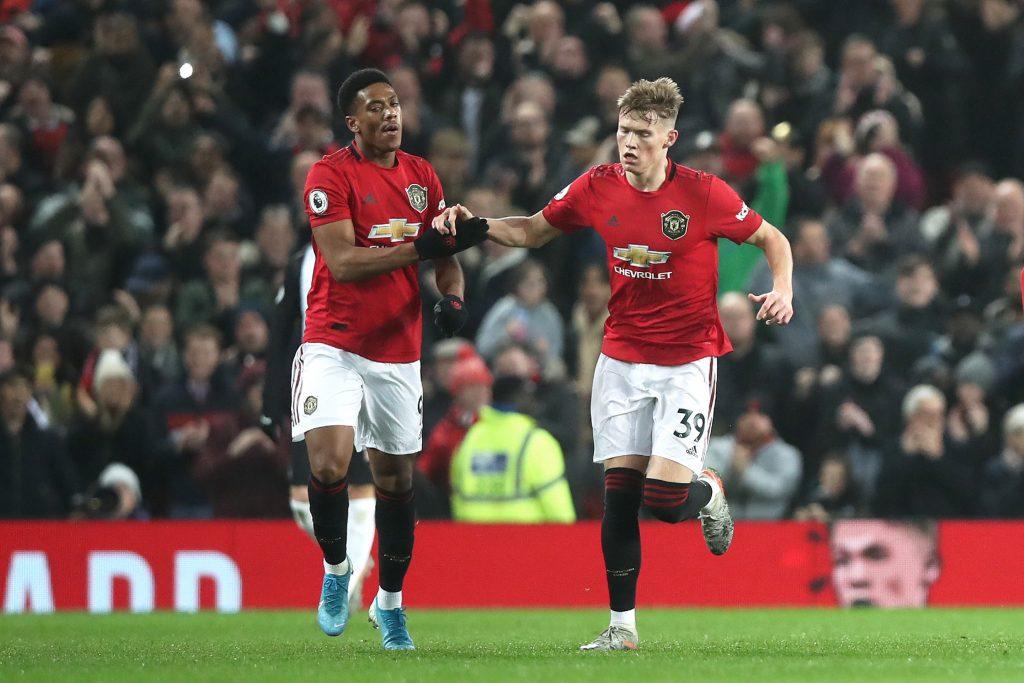 man united vs club brugge - photo #31