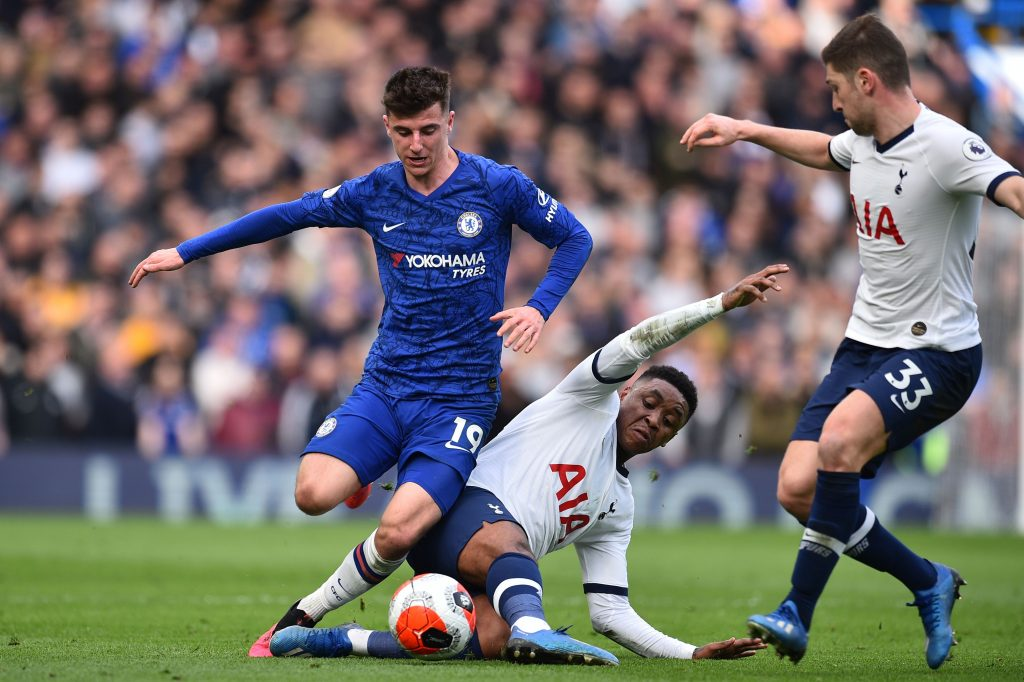 Chelsea vs. West Ham United - Football Match Preview