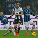 Liverpool Alessandro Bastoni