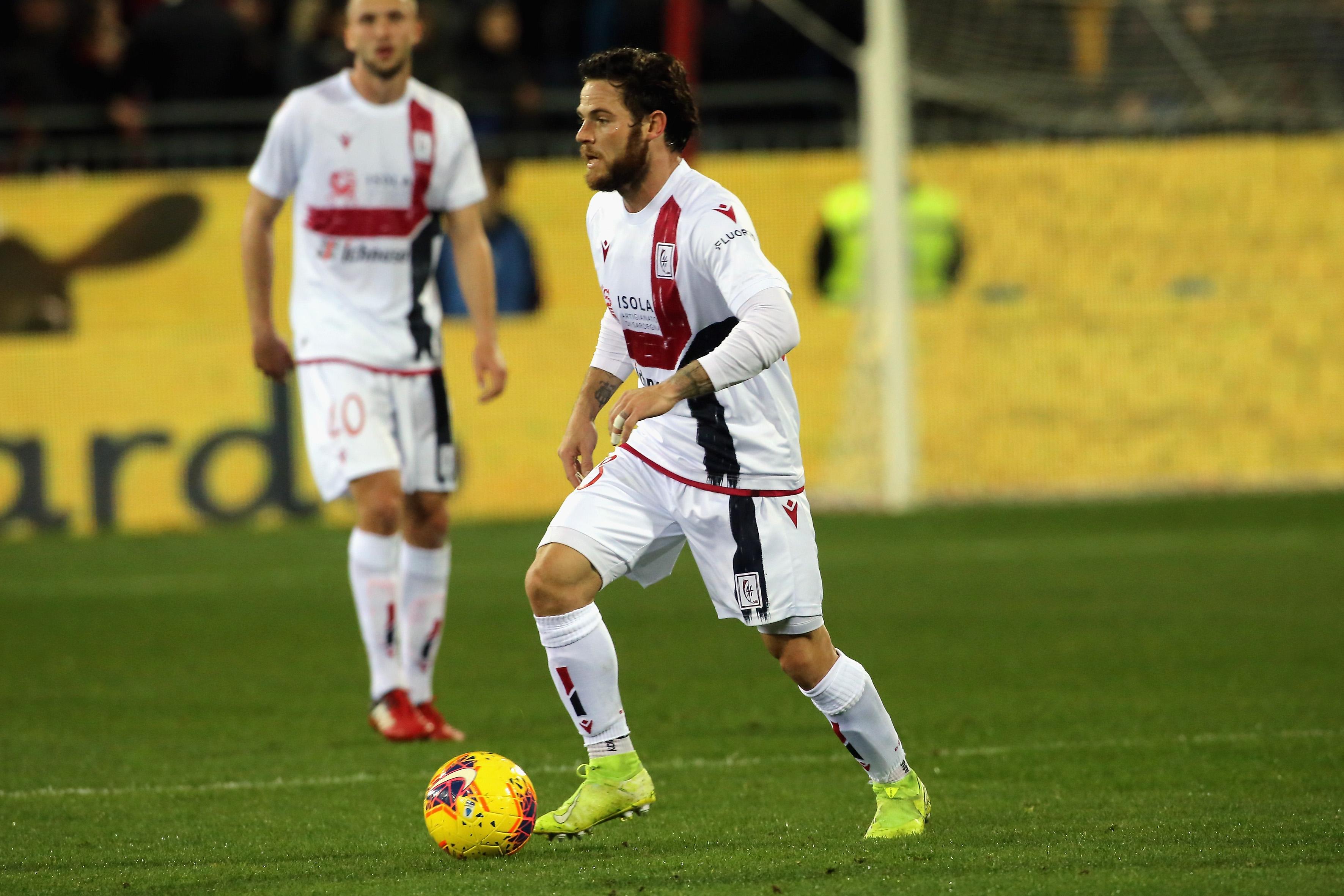 Cagliari-calcio-v-ssc-napoli-serie-a