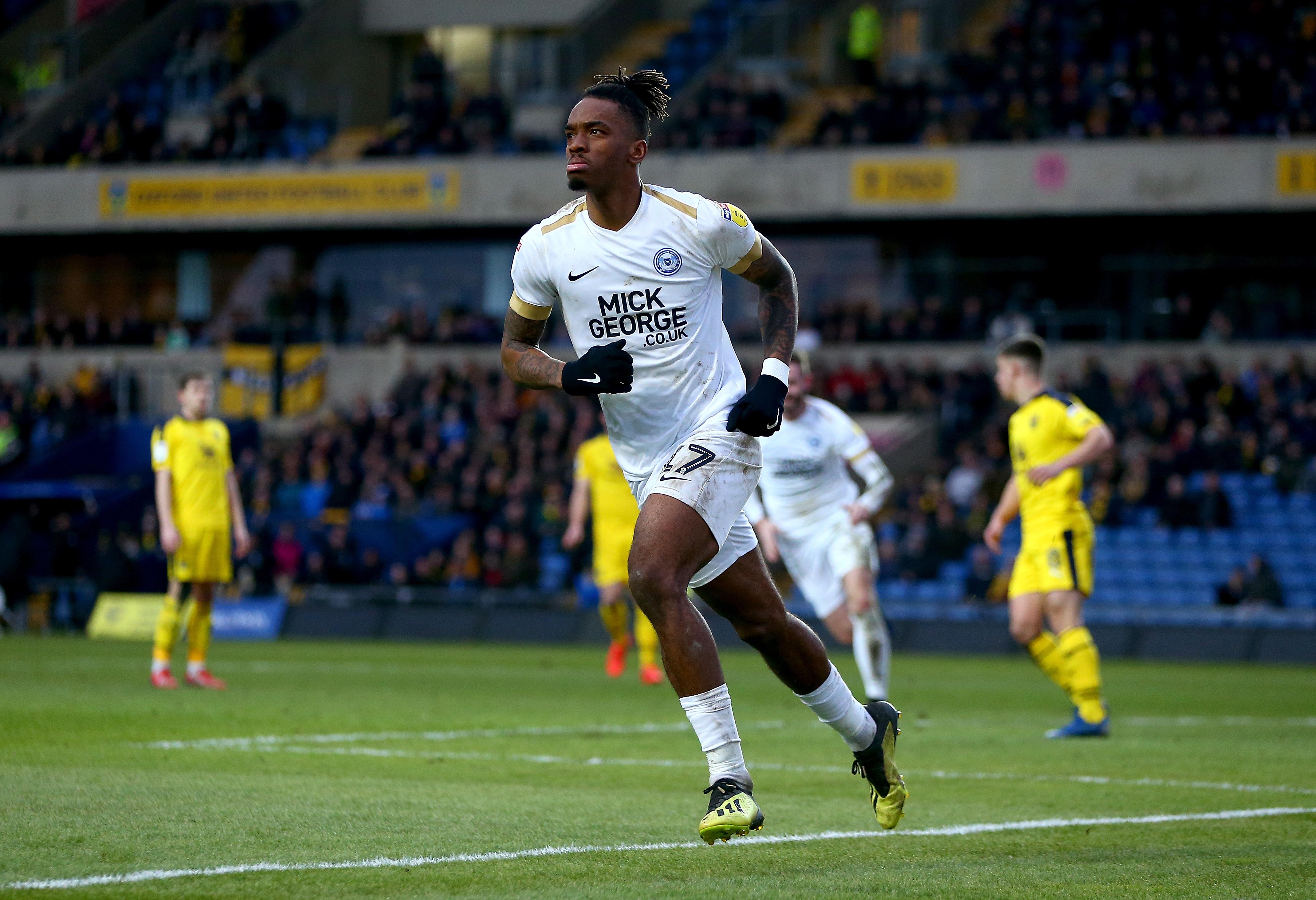 Oxford-united-v-peterborough-united-sky-bet-league-one