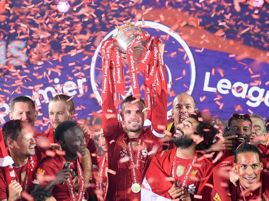 Pep Guardiola Slams PFA Player Of The Year Award