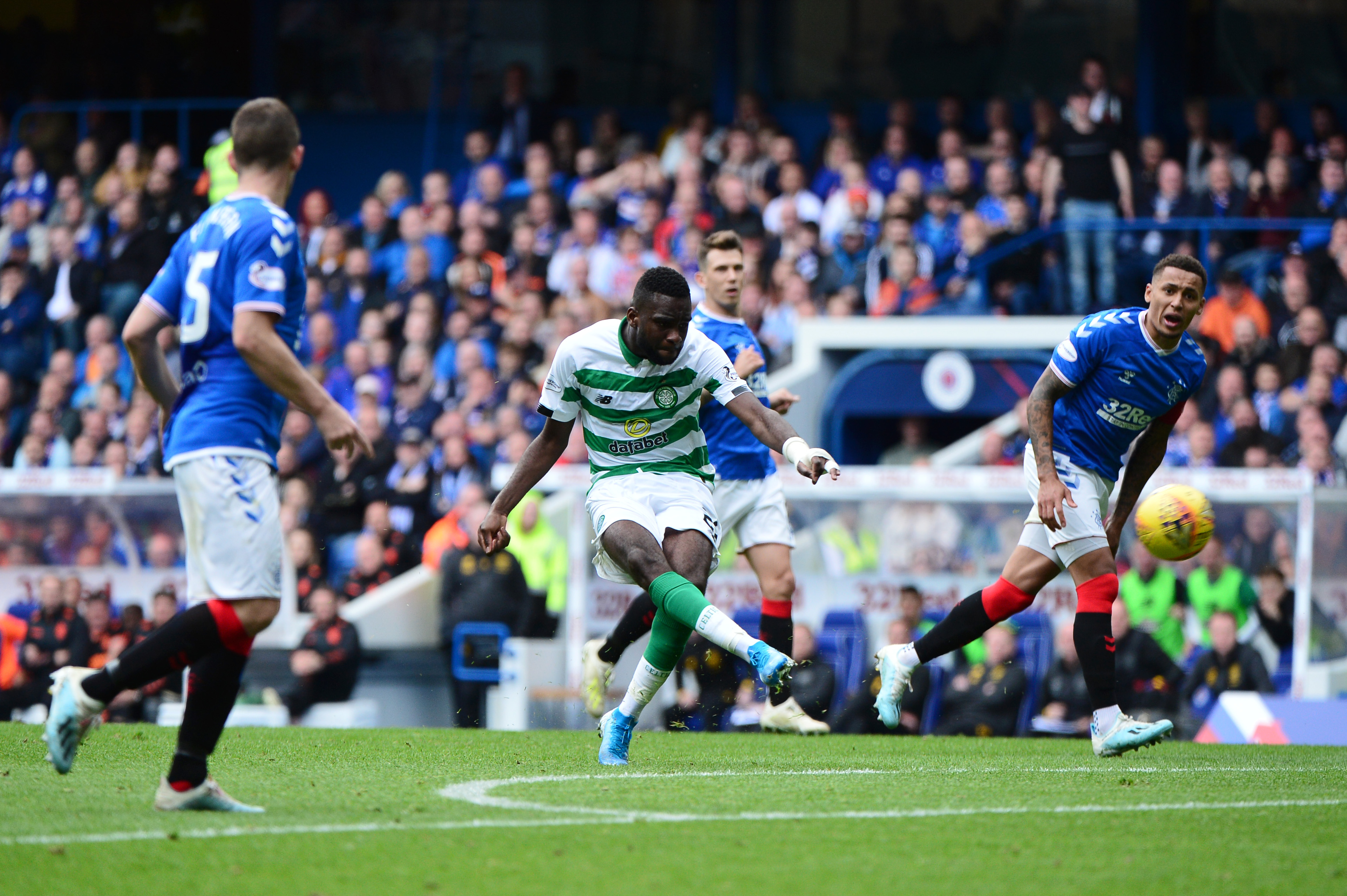 Rangers-v-celtic-ladbrokes-scottish-premiership