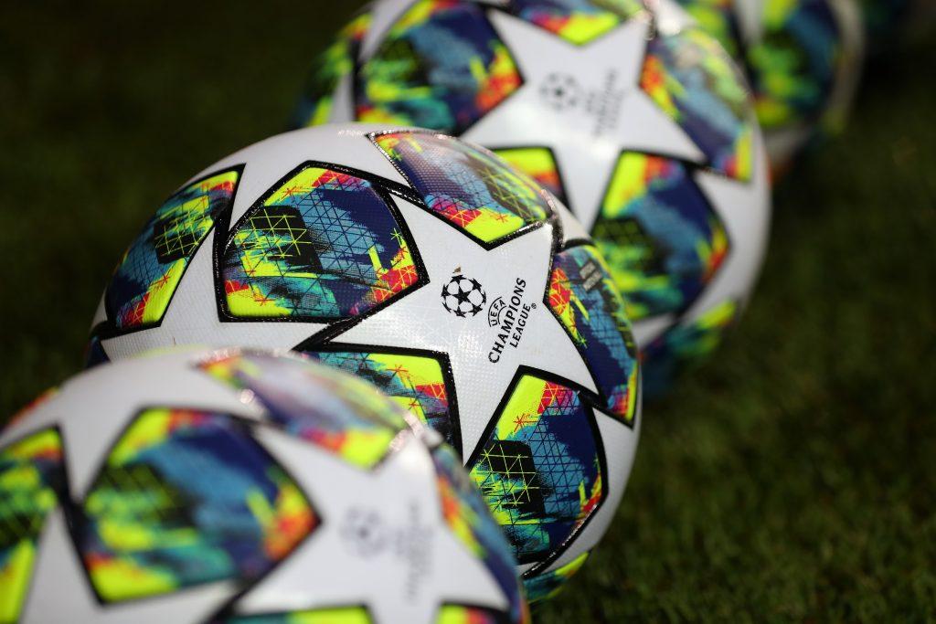 uefa champions league 2019 20 quarter final preview sportslens com https sportslens com uefa champions league 2019 20 quarter final preview 307620