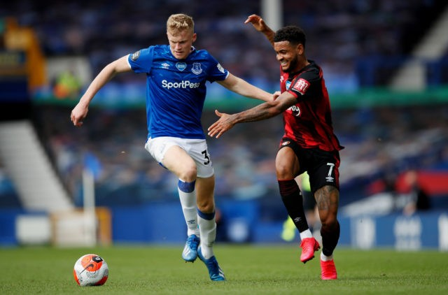 everton fc v afc bournemouth premier league 1 e1598371519675 - Will Everton Succeed This Season?