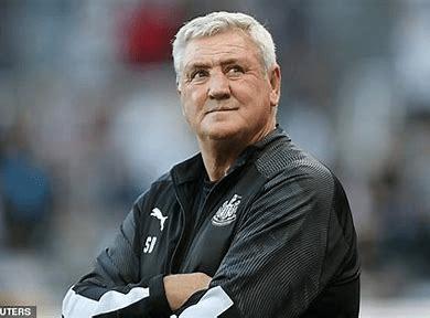 SteveBruce - Managers back Premier League £250 million 'bail out' for EFL clubs