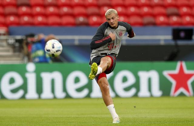 Bayern-munich-training-session-uefa-super-cup-e1601365930760