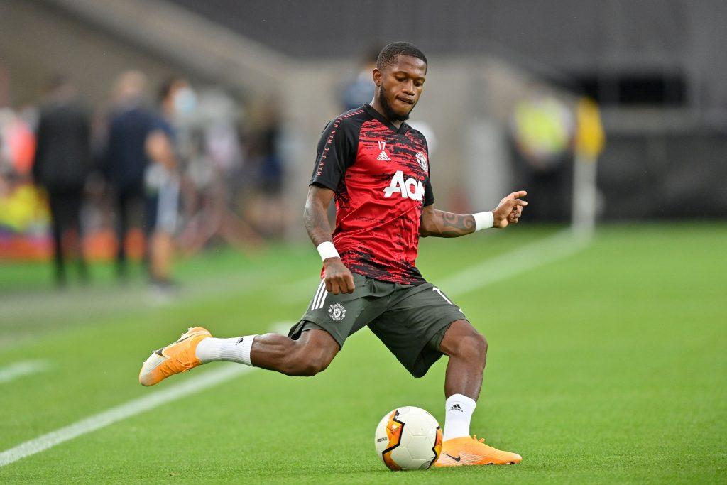 Manchester United sign Donny van de Beek from Ajax