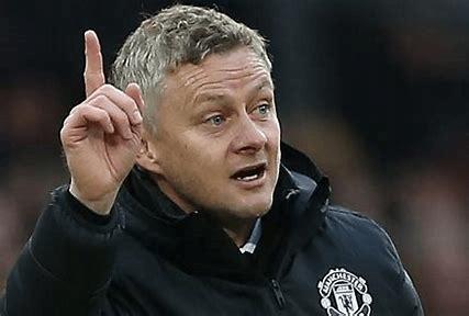 olskaer2 - Managers back Premier League £250 million 'bail out' for EFL clubs