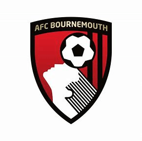 Bournemouth - Who are promotion contenders in the Championship?