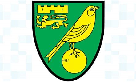 Norwich - Who are promotion contenders in the Championship?