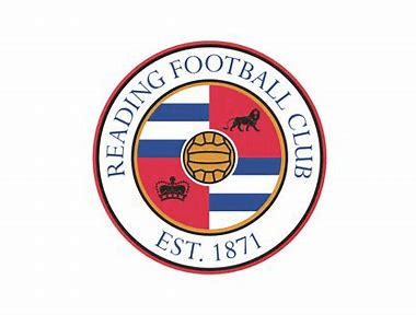 Reading - Who are promotion contenders in the Championship?
