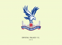 SportslensComp CrystalPalace 2020 03 200x145 - Crystal Palace and their crest history, along with a 2020 redesign