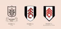 SportslensComp Fulham 2020 01 200x96 - Fulham's crest, modernised