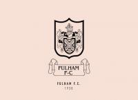 SportslensComp Fulham 2020 04 200x145 - Fulham's crest, modernised
