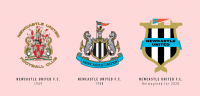 SportslensComp Newcastle 2020 01 200x96 - Redesigning Newcastle United's new crest