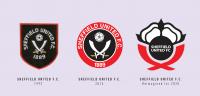 SportslensComp Sheffield 2020 01 200x96 - Reimagining a crest for Sheffield United