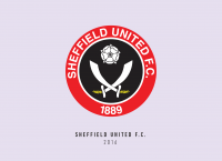 SportslensComp Sheffield 2020 03 200x145 - Reimagining a crest for Sheffield United