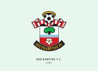 SportslensComp Southampton 2020 03 200x145 - Southampton FC's crest for a new era