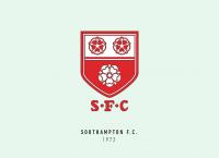 SportslensComp Southampton 2020 04 200x145 - Southampton FC's crest for a new era