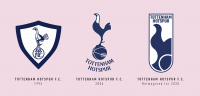 SportslensComp Spurs 2020 01 200x96 - Exploring Spurs' crest history and modernising it