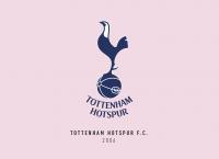 SportslensComp Spurs 2020 03 200x145 - Exploring Spurs' crest history and modernising it