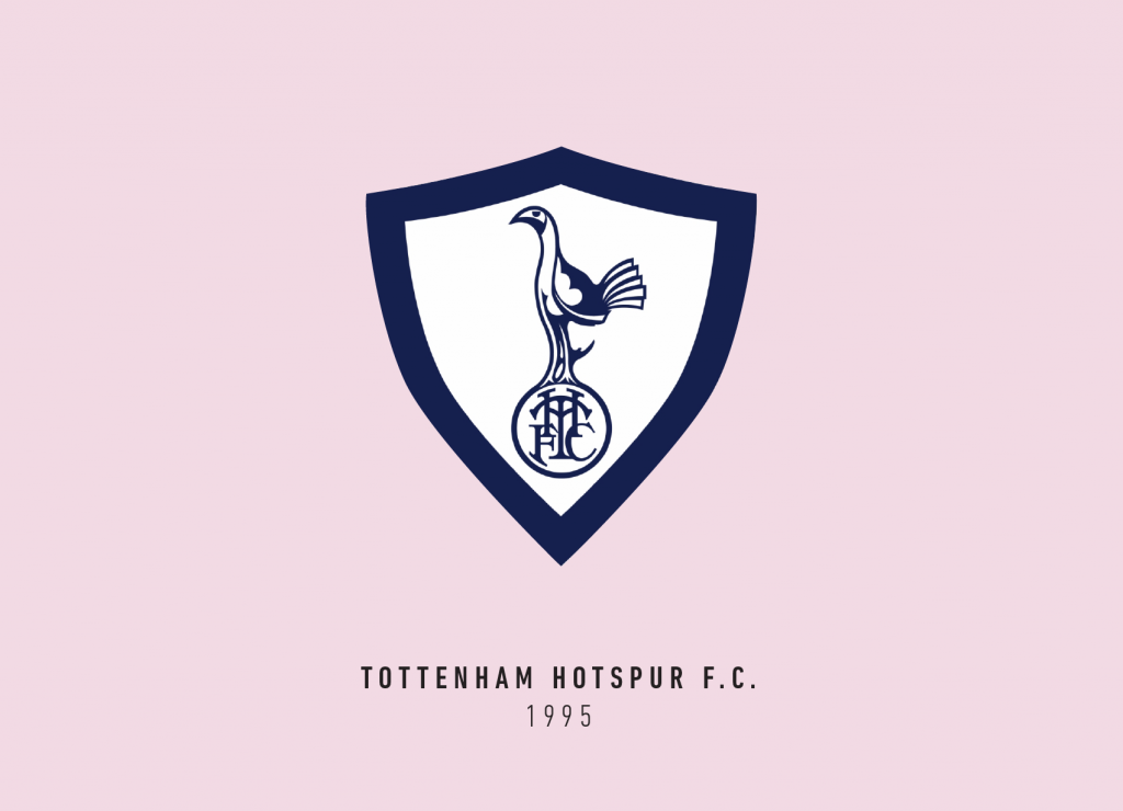 SportslensComp Spurs 2020 04 1024x740 - Exploring Spurs' crest history and modernising it