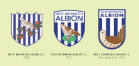SportslensComp WestBrom 2020 01 200x96 - A modern crest for a modern West Brom
