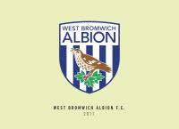 SportslensComp WestBrom 2020 03 200x145 - A modern crest for a modern West Brom