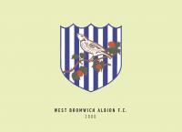 SportslensComp WestBrom 2020 04 200x145 - A modern crest for a modern West Brom